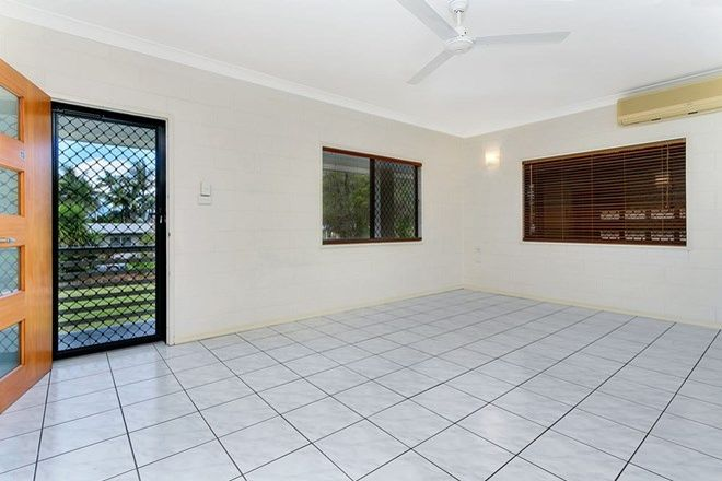 Picture of 13 Angela Street, WOREE QLD 4868