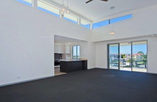 Picture of 736/64 Sickle Avenue, Hope Island QLD 4212