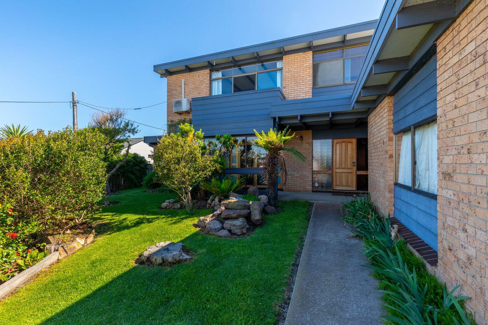 7 Murrah Street, Bermagui NSW 2546, Image 1