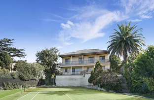 Picture of 7 Upper Cliff Road, Northwood NSW 2066