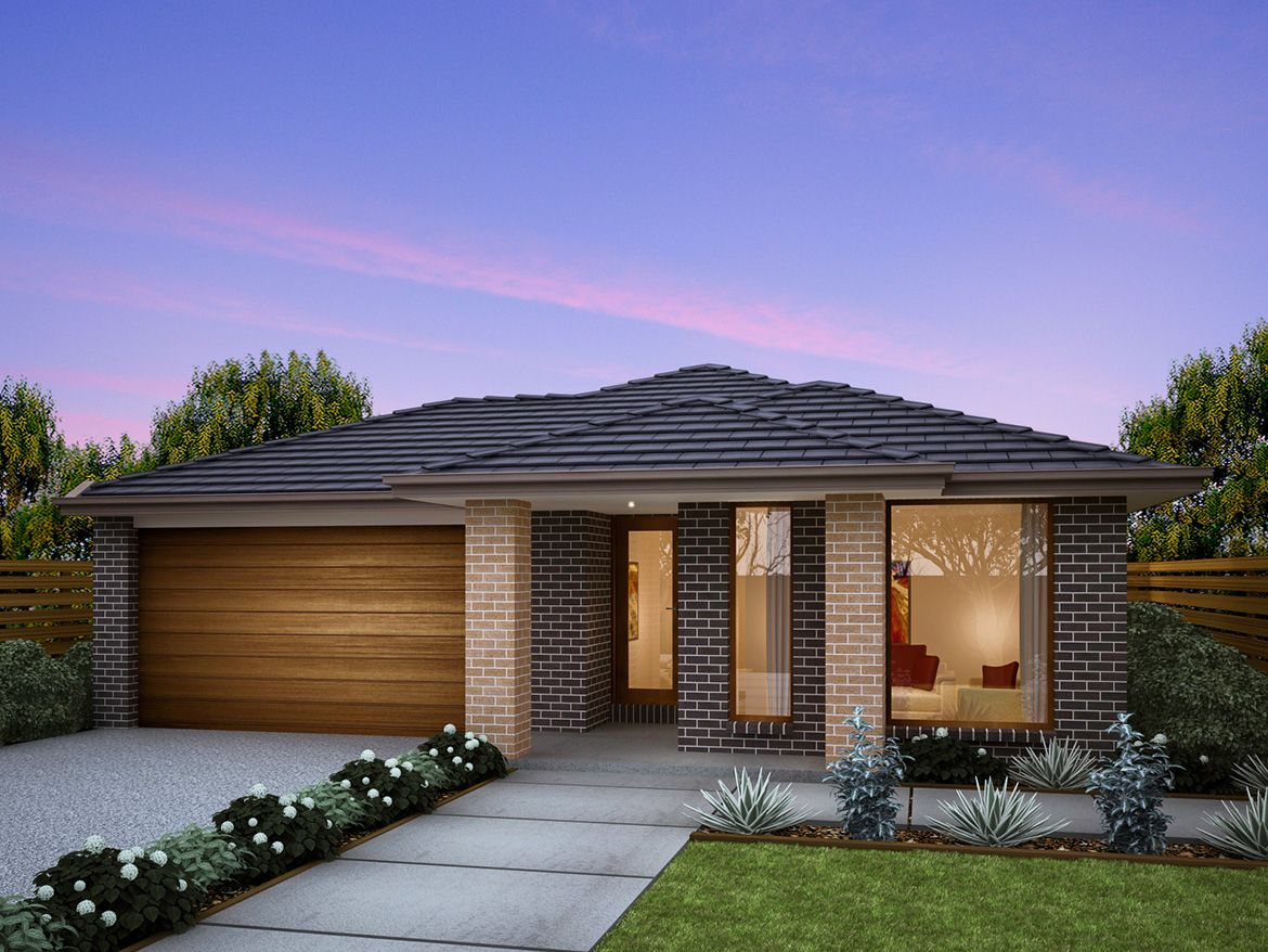 3013 Davis Road, Tarneit VIC 3029, Image 0