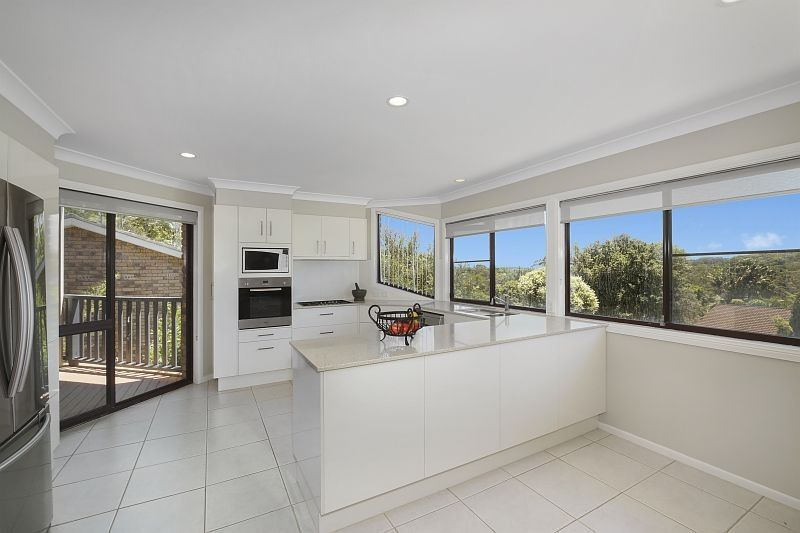 86 O'Briens Road, Port Macquarie NSW 2444, Image 1