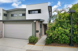 Picture of 13/669 Beams Road, Carseldine QLD 4034