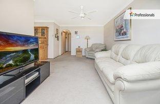 4/42 Leicester Street, Leumeah NSW 2560