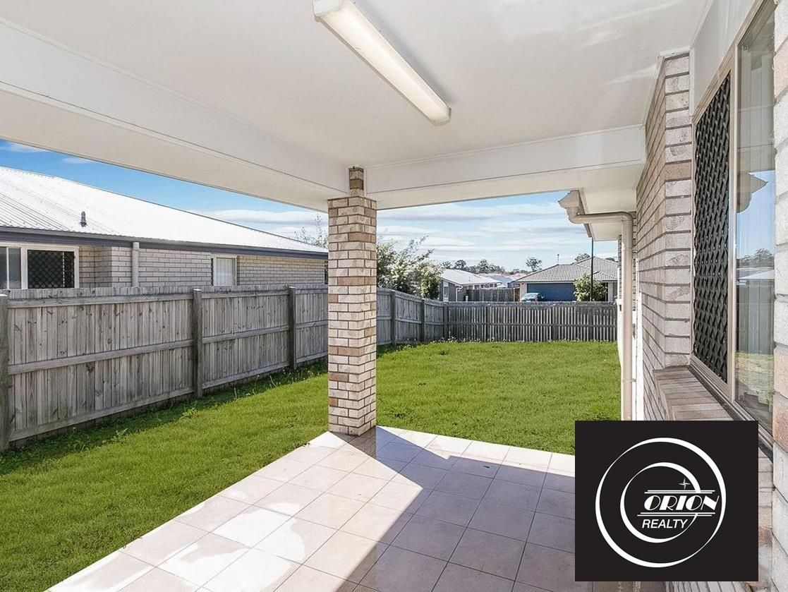 6 Serenity Court, Crestmead QLD 4132, Image 12