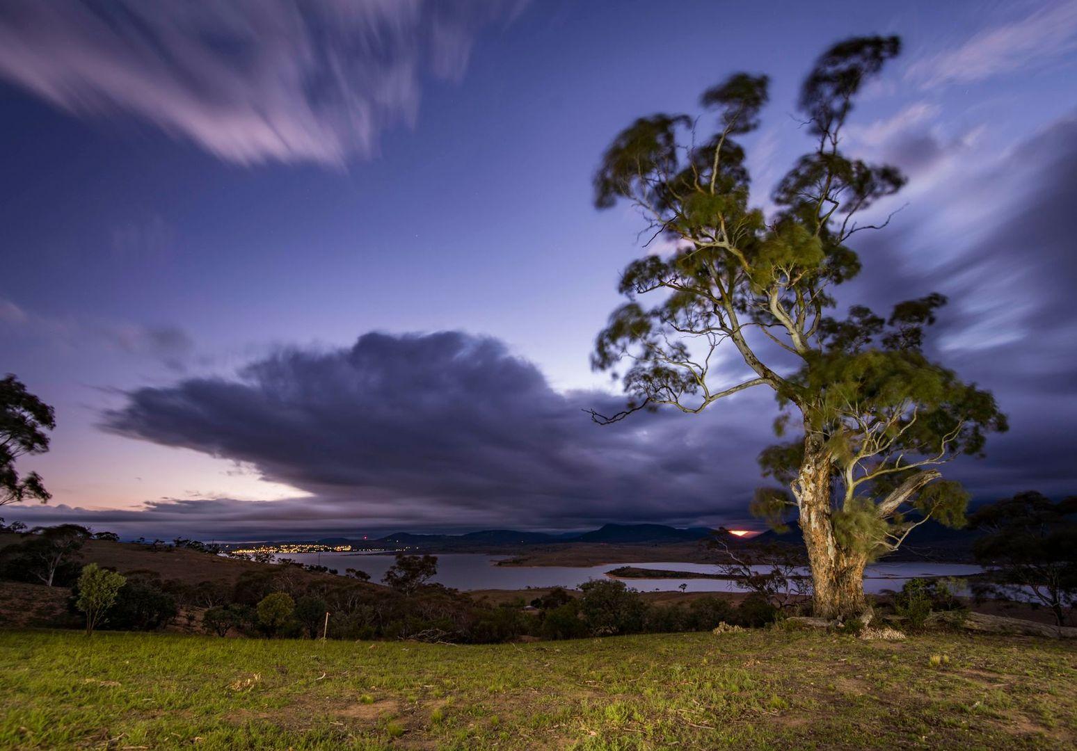 374 Kalkite Road, Jindabyne NSW 2627, Image 2