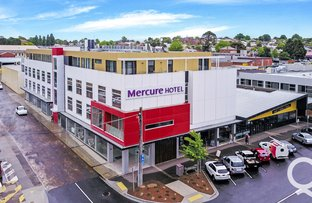 Picture of 301/35 Williams Street, Warragul VIC 3820