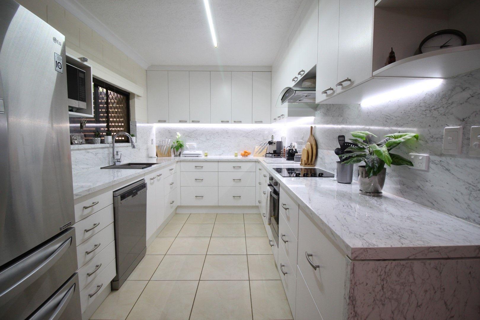 4 Macpherson street, Richmond Hill QLD 4820, Image 0
