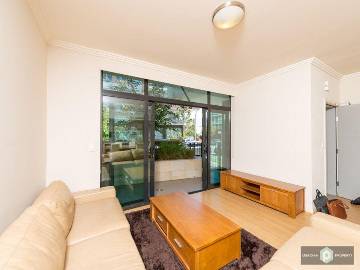 79 Shoreline Drive, Rhodes NSW 2138, Image 1