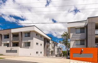 Picture of 51/50 Collier Street, Stafford QLD 4053