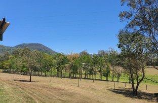 Picture of 96 Eumundi-Kenilworth Rd, Eerwah Vale QLD 4562