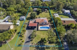 Picture of 27 Sunny Court, Ningi QLD 4511
