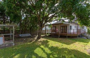 134 Gilliver Street, Mount Gravatt East QLD 4122