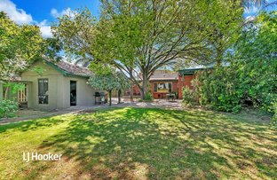 Picture of 5 Ryder Road, Manningham SA 5086