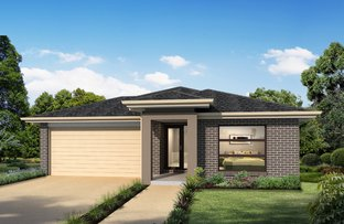 Picture of Lot 1141 Banyan Street, Gillieston Heights NSW 2321
