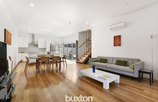 Picture of 31 Prentice Street, St Kilda East VIC 3183