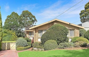 Picture of 3 Fiona Court, Mooroolbark VIC 3138