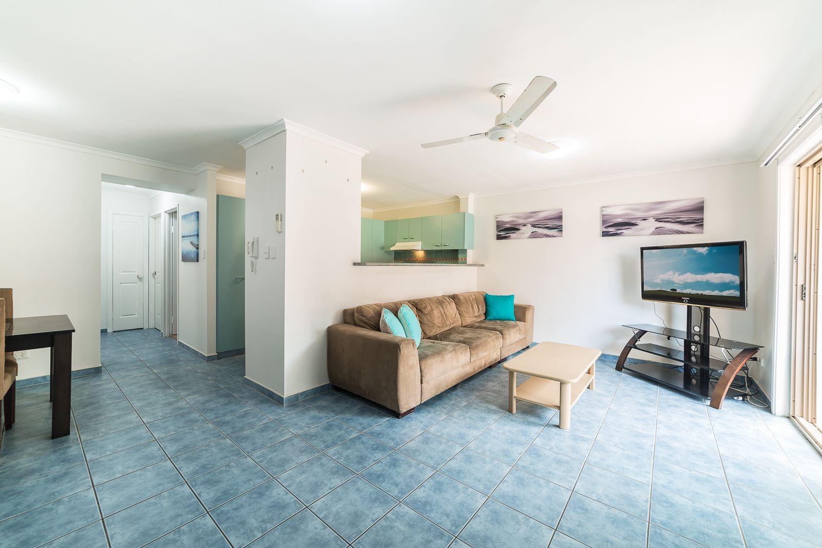 38/49 Peninsular Drive, Surfers Paradise QLD 4217, Image 2