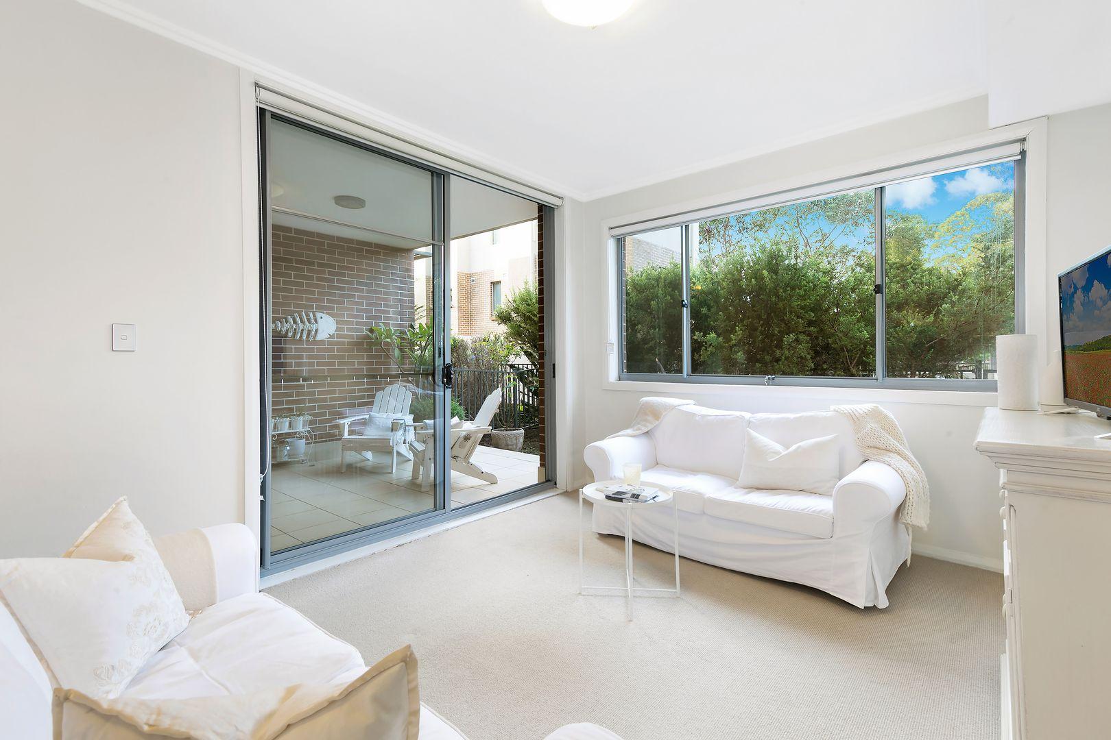 45/2 Warrangi Street, Turramurra NSW 2074, Image 1