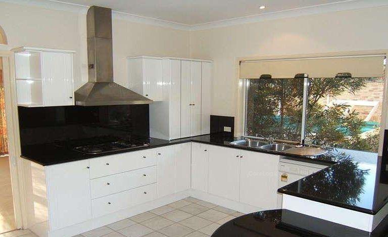 44 Mirbelia Street, Kenmore Hills QLD 4069, Image 1
