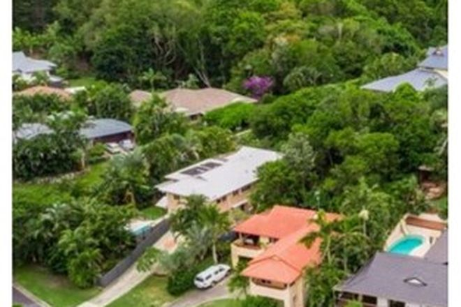 Picture of 32 Caniaba Crescent, BYRON BAY NSW 2481
