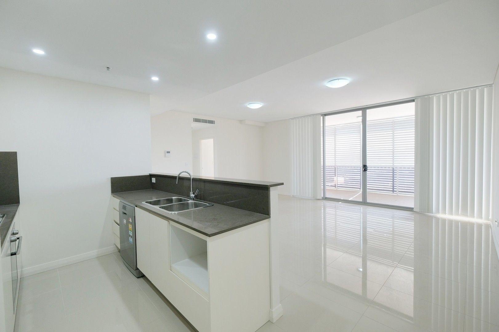 2-6 East Street, Granville NSW 2142, Image 1