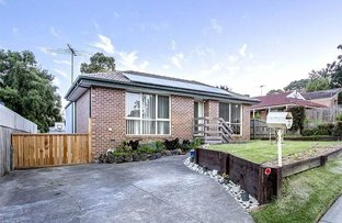 Picture of Richard Drive, Langwarrin VIC 3910