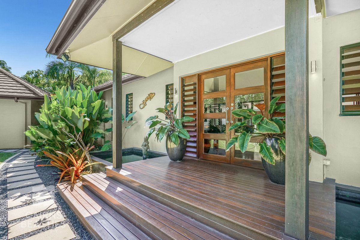 21-23 Maori Close, Clifton Beach QLD 4879, Image 2