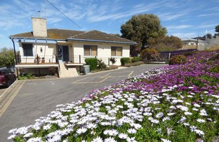 Picture of 3 Telford Avenue, Port Lincoln SA 5606