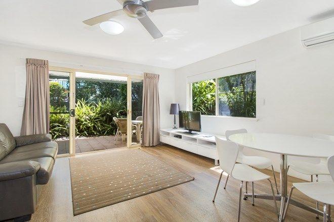 Picture of 31/7 Park Lane, LENNOX HEAD NSW 2478