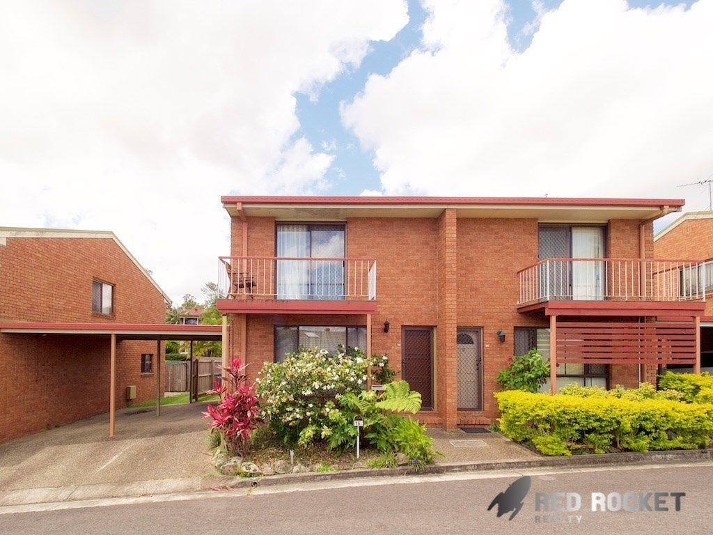 16/22A Kumbari Street, Rochedale South QLD 4123, Image 0