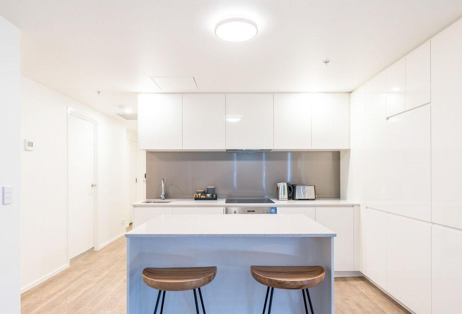 Unit 405/510 Saint Pauls Terrace, Bowen Hills QLD 4006, Image 2