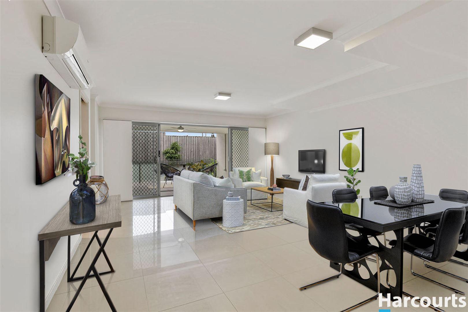 8/40 Key Street, Morningside QLD 4170, Image 1