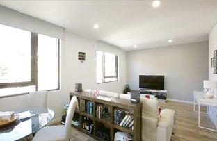 Picture of 228/12 Hudson Street, Lewisham NSW 2049