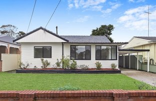 Picture of 6 Chiswick Road, Granville NSW 2142