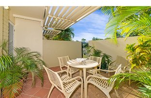 5/22 Stuart Street, North Ward QLD 4810