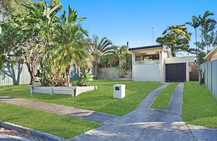 Picture of 8 Nyora Street, Southport QLD 4215