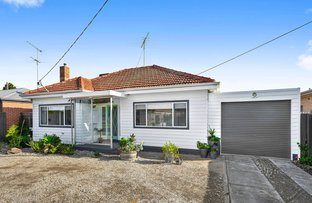 Picture of 3 Walsgott Street, North Geelong VIC 3215