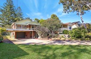 132 National Avenue, Loftus NSW 2232