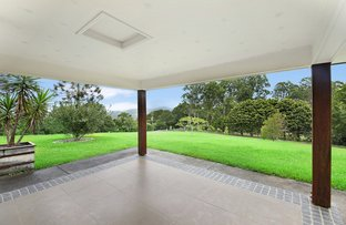 Picture of 383 Eumundi Range Road, Eumundi QLD 4562