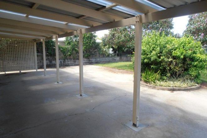 Picture of 17 Pimpala Street, WURTULLA QLD 4575