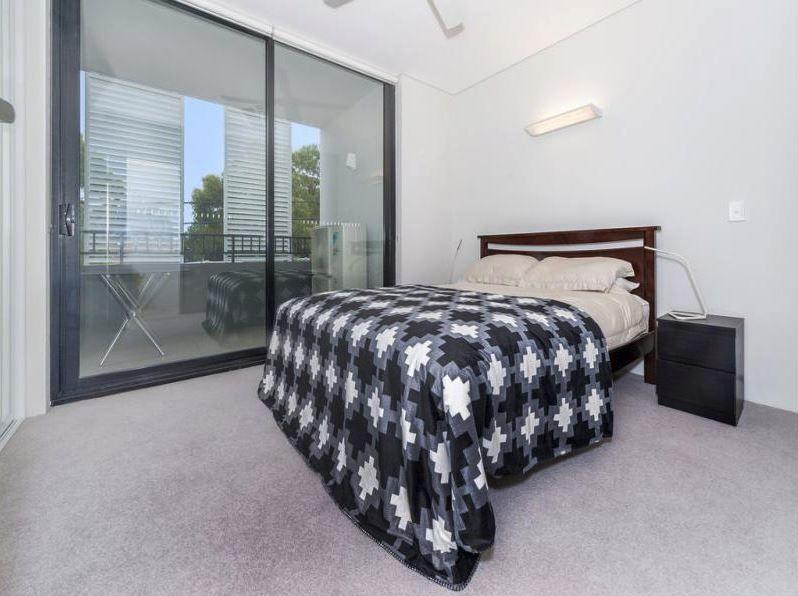 14/201-207 Barker  Street, Randwick NSW 2031, Image 2