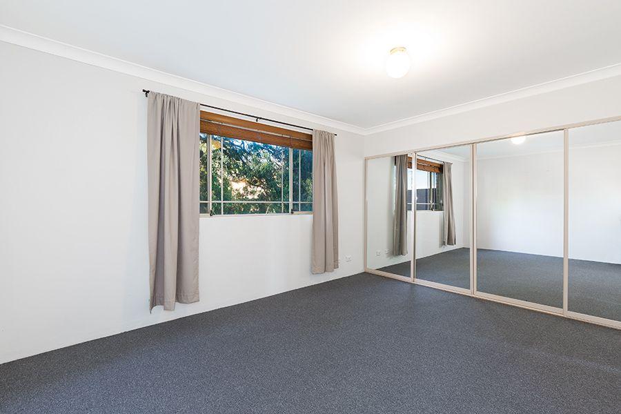 14/22-24 Dianella Street, Caringbah NSW 2229, Image 2
