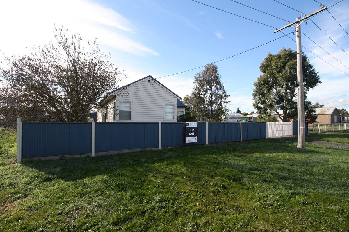 Clunes VIC 3370, Image 0