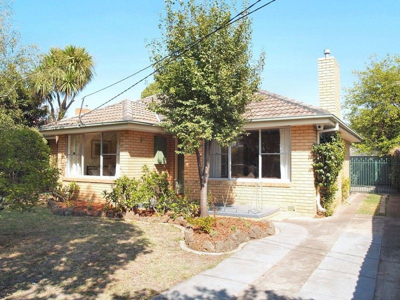 55 Mill Avenue, Forest Hill VIC 3131, Image 0