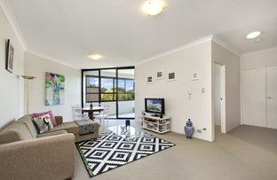 Picture of 11/1-7 Railway Avenue, Stanmore NSW 2048