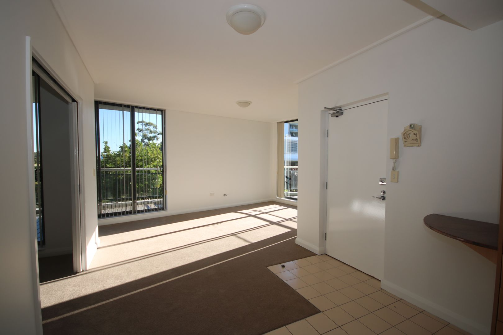 71/27 Bennelong Parkway, Wentworth Point NSW 2127, Image 2