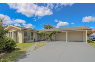 Picture of 2 Northcott Drive, West Bathurst NSW 2795