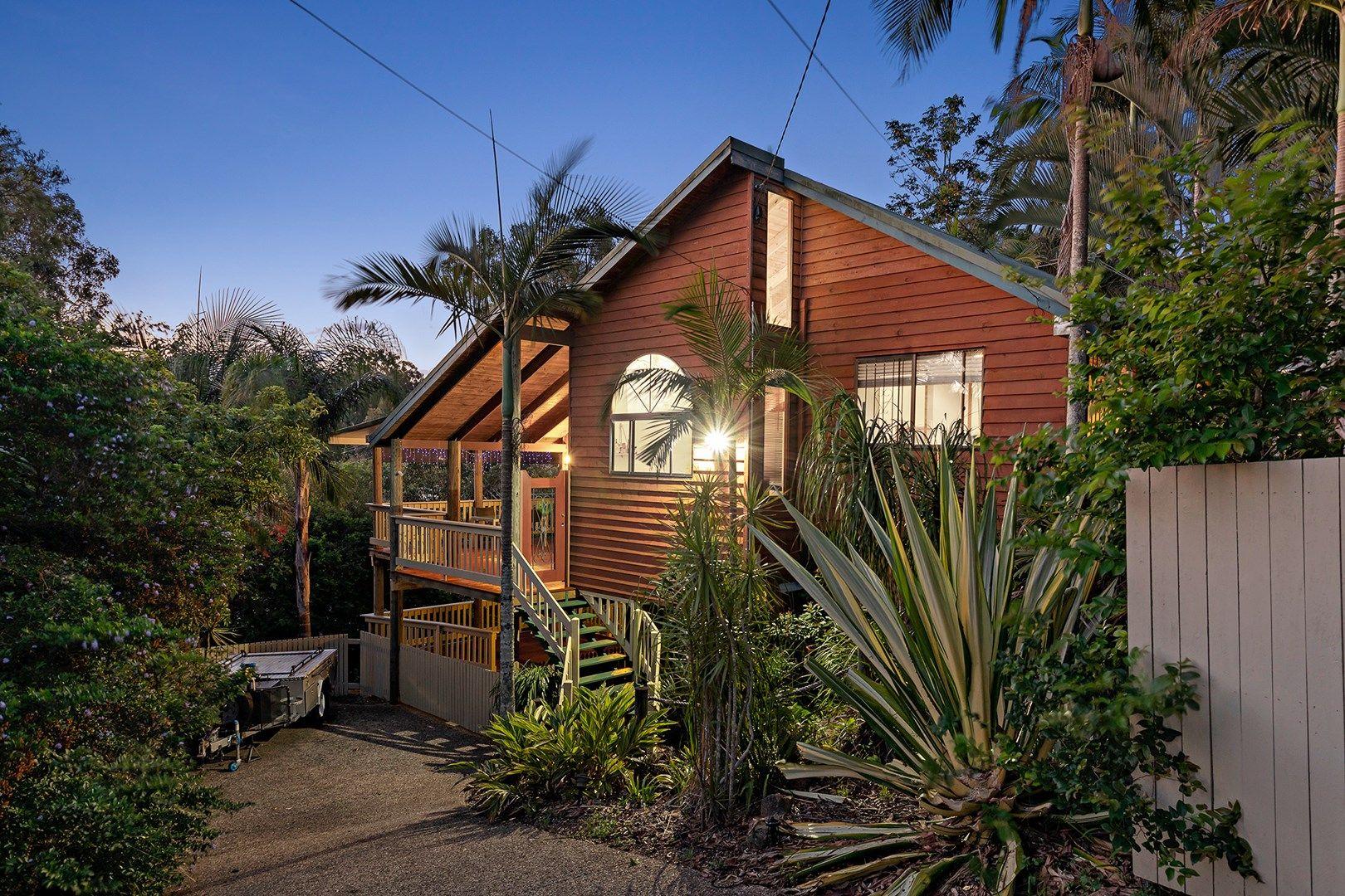 11 Park Road, Ferny Hills QLD 4055, Image 1