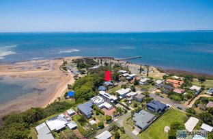 Picture of 10 Main Road, Wellington Point QLD 4160